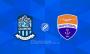 Олімпік - Маріуполь: онлайн-трансляція матчу 25 туру УПЛ