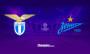 Лаціо - Зеніт: онлайн-трансляція матчу Ліги чеміпонів. LIVE