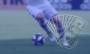 Афери великого футболу: дивні трансфери, підроблені паспорти та хабарі від агентів