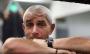 Бог допомагає нам... і Анатолій Ломаченко: легендарному українському тренеру виповнилося 55