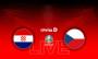 Євро-2020. Хорватія - Чехія: онлайн-трансляція матчу в групі D. LIVE