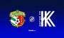 Колос - Ворскла: онлайн-трансляція матчу 23 туру УПЛ. LIVE
