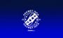Олімпік - Ворскла: онлайн-трансляція матчу 6 туру УПЛ. LIVE