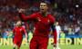 Цю машину не зупинити! Роналду забиває третій гол на Євро-2020