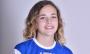 16-річна футболістка забила найкращий гол року в Україні