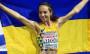 Українська легкоатлетка вразила відвертою фотосесією