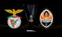 Бенфіка - Шахтар: онлайн-трансляція матчу-відповіді 1/16 фіналу Ліги Європи. LIVE