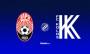Зоря - Колос: онлайн-трансляція матчу 6 туру УПЛ. LIVE