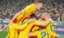 Ця збірна України найкрутіша в історії? - ТРЕНДЕЦЬ