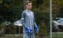 Син Суркіса став героєм Динамо U-15 – відбив два пенальті та подарував путівку у фінал