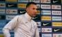 Збірна України серед 5 національних команд, які не зазнали жодної поразки в кваліфікації Євро 2020