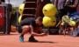 Гроші не проблема: Французький тенісист відповів на зауваження судді