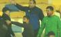 Фанати Динамо побили уболівальників Олександрії на НСК Олімпійський