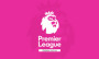 Лестер - Вест Гем: онлайн-трансляція матчу 24 туру АПЛ. LIVE
