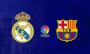 Реал - Барселона: онлайн-трансляція матчу 26 туру Ла-Ліги. LIVE
