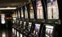 Как работают игровые автоматы?
