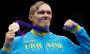 Відео дня. Олександр Усик 8 років тому став олімпійським чемпіоном
