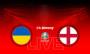 Євро-2020. Україна - Англія: онлайн-трансляція матчу 1/4 фіналу. LIVE