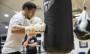 Усик проти Такама: прогнози букмекерів на бій