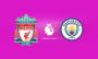 Ліверпуль - Манчестер Сіті: онлайн-трансляція 12 туру АПЛ. LIVE
