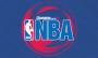 НБА презентувала промо до наступного сезону