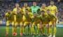 Опитування року. Зінченко, Яремчук чи Маліновський? Визначаємо найкращого футболіста збірної України у відборі на Євро-2020