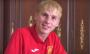 Скандальний президент українського клубу подарував квартиру своєму юному гравцеві
