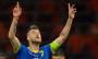 Найкращий матч на Євро-2020: реакція зарубіжних уболівальників на поразку збірної України