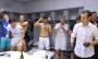 Футболісти Зеніта відсвяткували чемпіонство імітацією статевого акту