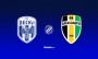 Десна - Олександрія: онлайн-трансляція матчу 21 туру УПЛ. LIVE