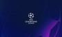 Ліверпуль - Аякс: онлайн-трансляція матчу Ліги чеміпонів. LIVE