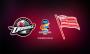 Донбас - Краковія: онлайн-трансляція Континентального Кубку. LIVE