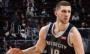 Найкращі моменти Михайлюка в Літній лізі НБА
