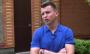 Про те де живе та на чому їздить головний тренер збірної України - На хаті у Ротаня