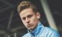 Зінченко вибачився за помилку в матчі проти Саутгемптона