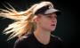 Ястремська - Кудермєтова: онлайн-трансляція матчу 1 кола Dubai Duty Free Tennis Championships