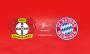 Баєр - Баварія: онлайн-трансляція матчу 30 туру Бундесліги. LIVE