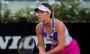 Світоліна - Грачова: онлайн-трансляція 1 кола Roland Garros. LIVE