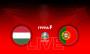 Угорщина - Португалія: онлайн-трансляція матчу в групі F. LIVE