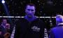 Володимир Кличко потрапив у добірку найкращих виходів на ринг