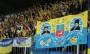 Хто не скаче, той москаль - українські ультрас запалили у матчі з Люксембургом