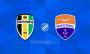 Олександрія - Маріуполь: онлайн-трансляція матчу плей-оф УПЛ. LIVE
