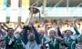 11 років тому Ворскла уже вигравала Кубок України