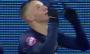 Півзахисник Дніпра-1 забив шалений гол у ворота Динамо
