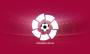 Ла Ліга. Барселона - Валенсія: онлайн-трансляція. LIVE