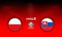 Євро-2020. Польща - Словаччина онлайн-трансляція матчу в групі E. LIVE