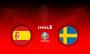 Євро-2020. Іспанія - Швеція: онлайн-трансляція матчу в групі E. LIVE