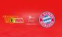Уніон Берлін - Баварія: онлайн-трансляція матчу 26 туру Бундесліги. LIVE