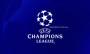 Барселона - Баварія: Кімміх забиває п'ятий гол у ворота каталонців