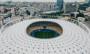 Динамо відвертається від уболівальників, клуб вчергове неприємно вразив менеджментом